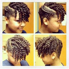 542 Best Hairstyles Images On Pinterest In 2018 Curls Hairstyle