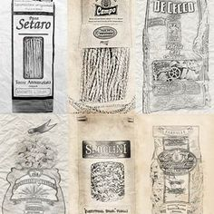 Dried pasta is hard; hard to know what's good. We asked chefs for their favorite dried pasta brands. Read more!