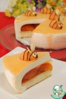 | торт | Постила