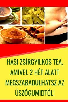 Health 2020, Mojito, Keto, Wellness, Beauty Hacks, Food And Drink, Health Fitness, Weight Loss, Vegetables