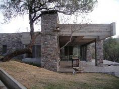 Casa Eguia Cima - Mondejar