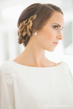 362 Best Wedding Hair Makeup Nails Vancouver Island Images