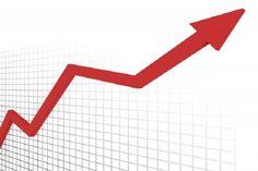 cool ارتفاع مؤشر أسعار المنتجين في أمريكا بنسبة 0.1%