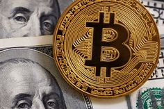 Bitcoin Price Achieves New All-Time High at $7,800, as SegWit2x is Canceled #Bitcoin #achieves #bitcoin