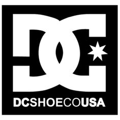 DC Shoe Co. Best shoes ever!!!!