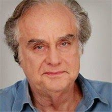 Democracia Política e novo Reformismo: Arnaldo Jabor - 'Roubar é uma arte'