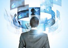 Wie Sie mit gutem #Content überzeugen.   www.twt.de/news/blog/wie-sie-mit-gutem-content-uberzeugen.html
