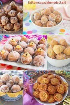 lemon mug cake Cupcake Recipes, Cupcake Cakes, Dessert Recipes, Italian Desserts, Italian Recipes, Cannoli, Fritters, Street Food, Donuts
