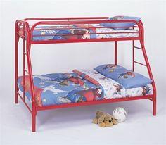 22 Best Metal Bunk Beds Images Metal Bunk Beds Bunk Beds Bunk