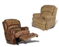 Plymouth Furniture Blog – Sheboygan County's Largest Furniture Store Sheboygan County, Lodge Furniture, Plymouth, Recliner, Rustic, Chair, Store, Blog, Home Decor