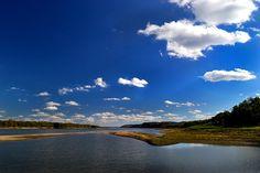 Missisippi River 6