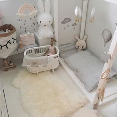 Mornings Baby Bedroom, Girls Bedroom, Apartment Projects, Cat Room, Small Living Rooms, Girl Room, Toddler Bed, Nursery, Interior Design