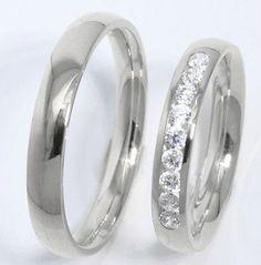 Trauringe Eheringe Verlobungsringe mit echten Blautopas Silber