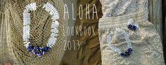 Aloha Necklace ALO001