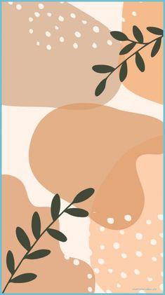 Ten Things To Avoid In Minimalist Neutral Wallpaper Iphone | Minimalist Neutral Wallpaper Iphone