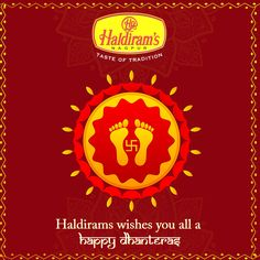 #Haldirams #happyDhanteras #HaldiramsNagpurReviews