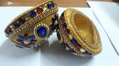Coconut Decoration, Wedding Crafts, Silk Thread, Diwali, Decorations, Earrings, Accessories, Jewelry, Fashion