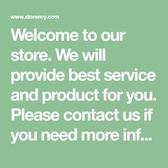 Welcome to our store. We will provide best service and product for you. Please contact us if you need more information than it is stated below . We could make the dresses according to the pictures came from you,we welcome retail and wholesale. A:Condition:brand new ,column ,mermaid or A-line st - Online Store Powered by Storenvy