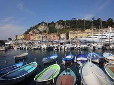 Alpes Maritimes : Locations de vacances - Appartements, Villas et Maisons en location pour des vacances en Alpes Maritimes