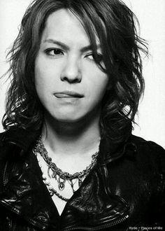 Hyde--That tongue again....