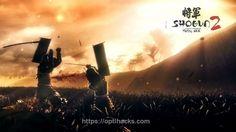 Total War SHOGUN 2 Trainer Evolve your #gaming skills until perfection in seconds!  VISIT - https://optihacks.com/total-war-shogun-2-trainer/