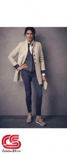 774f33002b9 fashion over 50 women 50 and fabulous sweaters