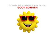 Good Morning Everyone !!!  #goodmorning #Millionairehost #morning  http://goo.gl/JfjNTd