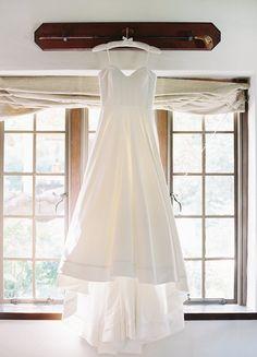 Private Estate - Destination Wedding Photography — Christine Doneé Classic Wedding Dress, Wedding Dress Styles, Luxury Wedding, Destination Wedding, Private Estate Wedding, California Wedding, Southern California, Wedding Gallery, Bridal Portraits