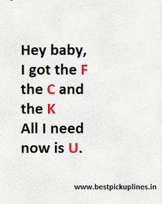 Cringy Pick Up Lines, Stupid Pick Up Lines, Pick Up Line Jokes, Romantic Pick Up Lines, Pick Up Lines Cheesy, Pickup Lines, Freaky Quotes, Naughty Quotes, Funny Quotes