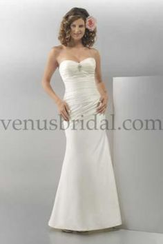 Venus+Informals+Wedding+Dresses+-+Style+VN6607