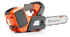 gas powered chainsaws - http://www.manufacturedhomepartsandaccessories.com/electricvsgaspoweredchainsaws.php