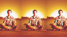 HERE'S HOW MEDITATION BOOSTS YOUR HEALTH BEYOND THE BRAIN http://www.fastcompany.com/3042495/heres-how-meditation-boosts-your-health-beyond-the-brain