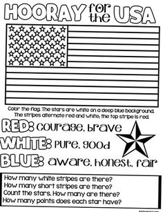 Why These Colors This Got Me Thinking About The Red White And Blue Usa Colors Meaning Heres What I In 2020 Patriotic Kids Patriotic Classroom American Heritage Girls