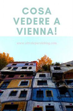 Austria Travel, Vienna Austria, Salzburg, Adventure Awaits, Cool Places To Visit, Travel Inspiration, Tourism, Things To Do, Around The Worlds