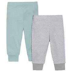 SkipHop Baby Boys' Petite Triangles Pants, Blue, Newborn ... https://www.amazon.com/dp/B00YJC17PW/ref=cm_sw_r_pi_dp_x_ryoQxb5A0AM1N