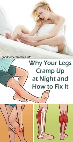 To Prevent Leg Cramps And How To Never Get Leg Cramps Again!How To Prevent Leg Cramps And How To Never Get Leg Cramps Again! For fast weight loss tips Flat Lay Fotografie, Yoga Sequences, Yoga Poses, Endocannabinoid System, Leg Cramps, Thinking Day, Bodybuilding Motivation, How To Remove, How To Make
