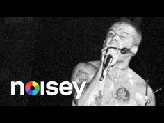 Hardcore History: John Joseph of the Cro-Mags | HipHopArticles.com