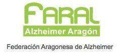 Descarga Láminas de Estimulación Cognitiva Gratis | Blog Alzheimer, Enfermería, TNFs y Cuidadores 2.0 Blog, Caregiver, Therapy, Cognitive Activities, Group