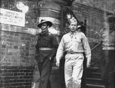 The Battle of Brisbane - 26 & 27 November 1942 Riverside City, Douglas Macarthur, Brisbane Gold Coast, Order Of The Day, American Red Cross, American Soldiers, 24 Years Old, Us Army, Troops