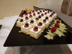 New Recipes, Birthday Cake, Desserts, Food, Tailgate Desserts, Deserts, Birthday Cakes, Essen, Postres