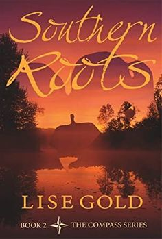 [Free eBook] Southern Roots (The Compass Series Book Author Lise Gold, Got Books, Books To Read, What To Read, Book Photography, Free Reading, Bibliophile, Free Ebooks, Nonfiction, Book Lovers