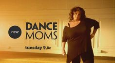 """Dance Moms Recap For April 16, 2013: Season 3 Episode 16 """"May I Have This Dance?"""""""