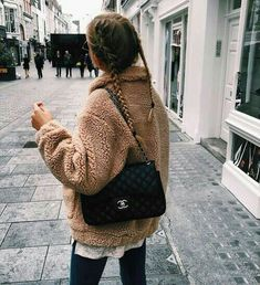 Find More at => http://feedproxy.google.com/~r/amazingoutfits/~3/-hSVVQC-czc/AmazingOutfits.page