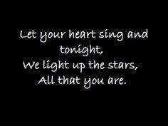 All That You Are - Goo Goo Dolls [Lyrics - HD, HQ]