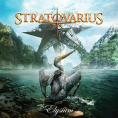 Elysium ~ Stratovarius, http://www.amazon.com/dp/B004DTLK8A/ref=cm_sw_r_pi_dp_odavtb01CXZ01