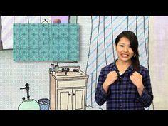 Waku Waku Japanese - Language Lesson 36: Morning Routine