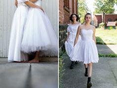 Die 202 Besten Bilder Von Wedding Gowns Bridal Gowns Wedding