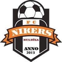Chevrolet Logo, Football, Logos, Sports, Soccer, Hs Sports, Futbol, Logo, American Football