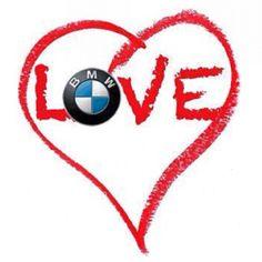 Car Brake System, Multi Level Marketing, Bmw Cars, Lululemon Logo, Mary Kay, Affiliate Marketing, Attraction, Thailand, Inspirational