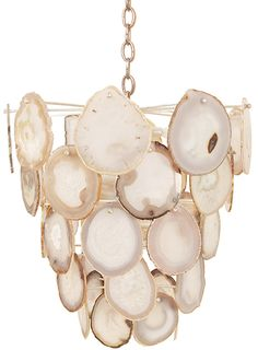 niba home bebe chandelier lighting ceiling cast iron bright special lighting honor dlm